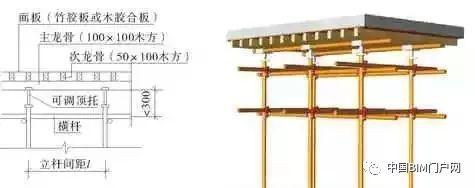 日本与欧洲泥水平衡盾构的发展与设计差异(上):背景篇