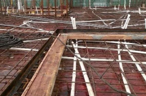 通病防治|建筑卫生间防水常见问题及优秀做法汇总_34