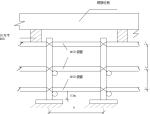 工程模板施工组织设计方案