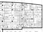 同济-瑞金宾馆-暖通施工图汇总(空调,通风,防排烟系统设计)