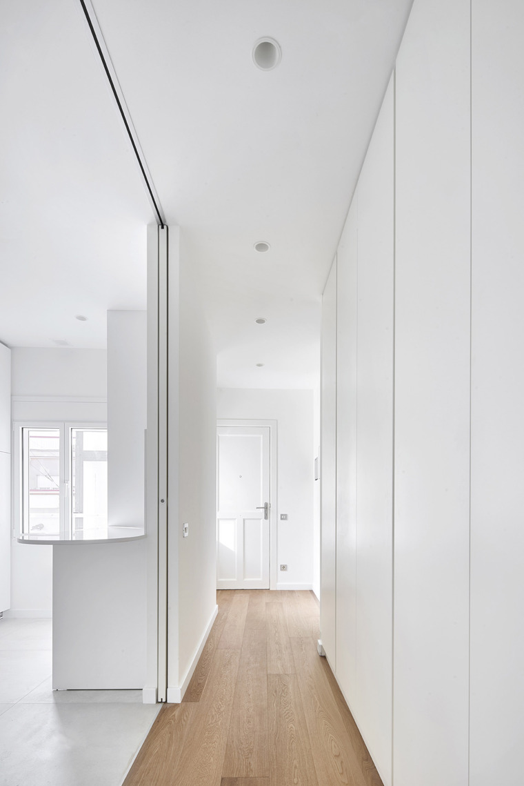 西班牙CC52公寓-2