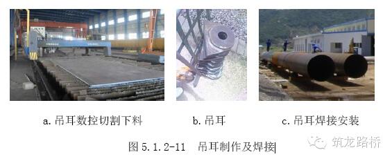 吊耳制作及焊接.jpg