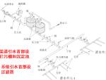 滴灌系统典型设计