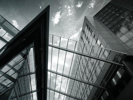 建筑安装工程施工图集第三版电气工程