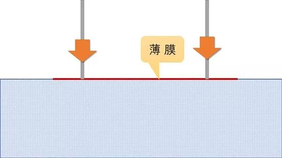 条形基础和基础梁,最后一招还是教你省钢筋_5