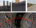 隧道工程BIM应用方案及案例成果展示