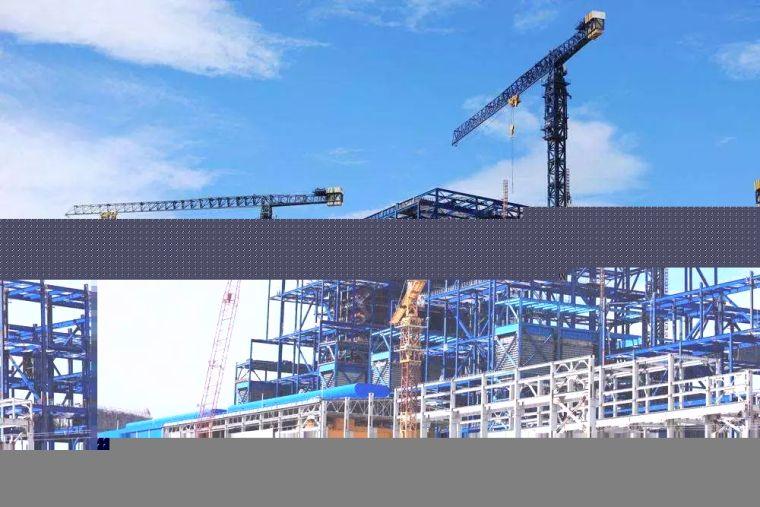 2018年地基与基础工程行业发展趋势_10