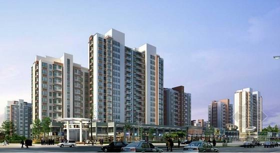 [上海]新建项目水电安装工程施工作业指引