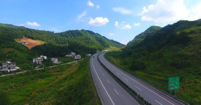 如何应对高速公路这九种逃费类型?