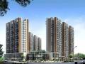 [武汉]某商住小区规划设计方案文本