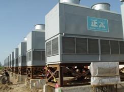 软土地层煤矿凿井人工冷冻法施工技术
