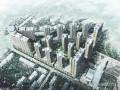 [石家庄]旧城改造规划设计方案