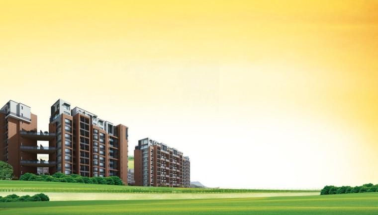 养老地产项目营销推广方案