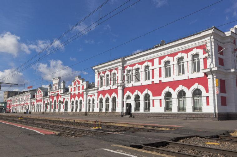 火车站安装工程暖通施工组织设计方案