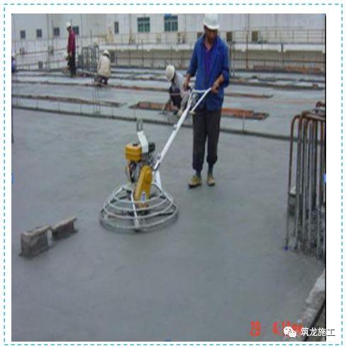 五大分部工程施工质量标准化图集,大量现场细部节点做法!_13