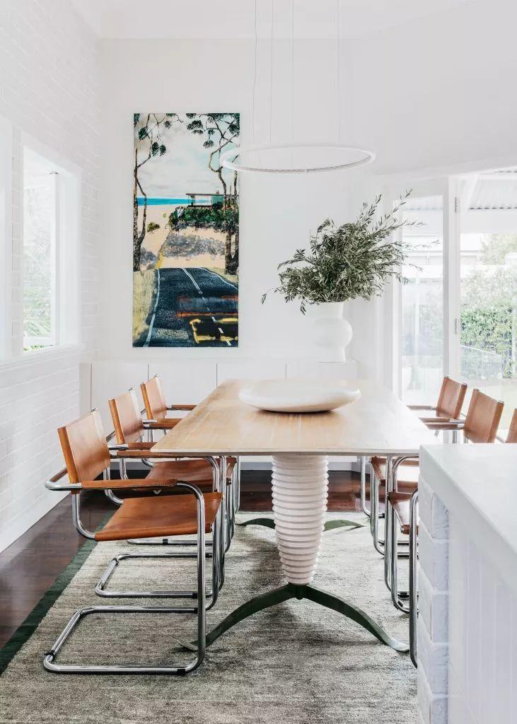 室内设计的流行趋势,你跟上了吗?_49