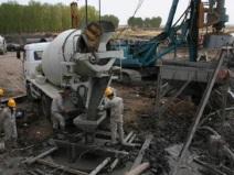 桩基础安全专项施工方案