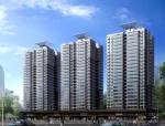 含山县板桥巷安臵小区( 一期) 水电暖通施工方案