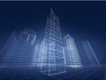 建筑電氣安裝工程知識點總結精華