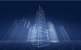 建筑电气安装工程知识点总结精华