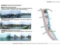 [上海]宝山顾村绿地北郊广场三期概念方案设计