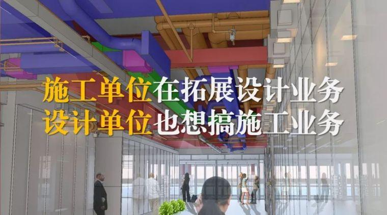 在日本,如何建造一座民房?(完整步骤)