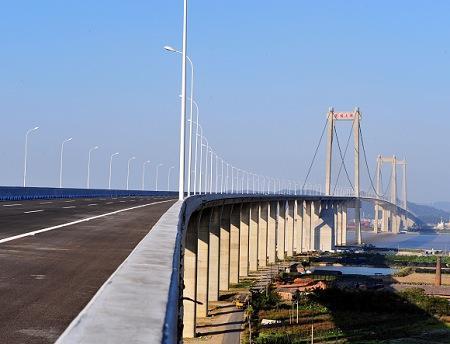 大桥主跨上构施工安全专项方案(46页,PPT)