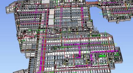 2018年6月房屋市政工程生产安全事故情况通报 安全事故67起