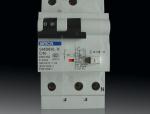 空调漏电保护器跳闸资料免费下载