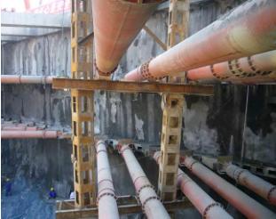 轨道交通工程土建施工质量标准化控制手册_3