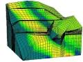 岩土工程的数值方法-FLAC3D的应用介绍ppt版(共15页)