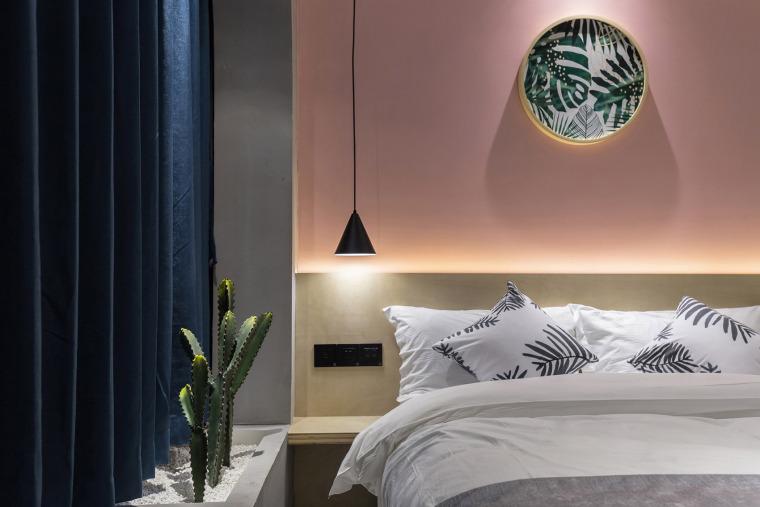 007-lan-yu-hotel-china-by-gm-design