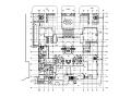 王府半岛酒店改造设计施工图(附效果图+物料+招标文件+官方摄影)