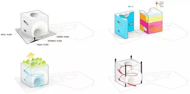 建筑师,给你的设计加个LOGO吧-dc0013c407304bf2c6.jpg