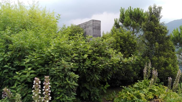 005-garden-of-seven-moments-by-atelier-de-molfetta-strode