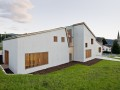 激发孩子创新力的原野幼儿园建筑