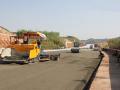 路面水稳基层施工的质量控制