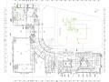 [广东]医疗建筑燃气供应系统设计施工图