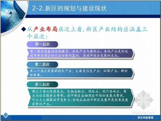[贵阳]房地产开发地块项目建议书初步分析报告(120页)