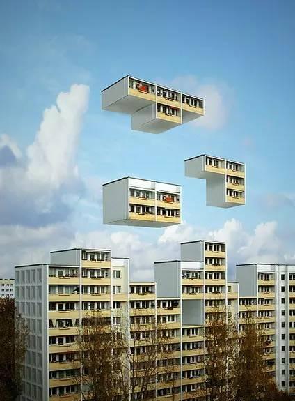 卢求:被动式和装配式建筑是未来建筑的发展趋势_7