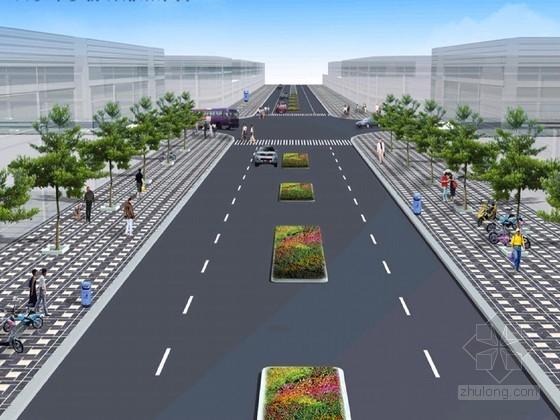市政全套施工范本资料下载-市政道路工程施工日志范本56页