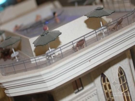 [四川]屋顶泳池模板悬挑支撑架专项方案(模板、桁架、脚手架计算书)