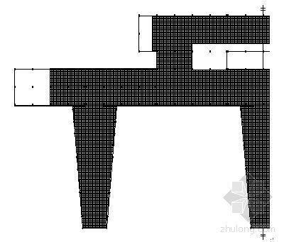 山东省某汽车站板块楼地面施工方案
