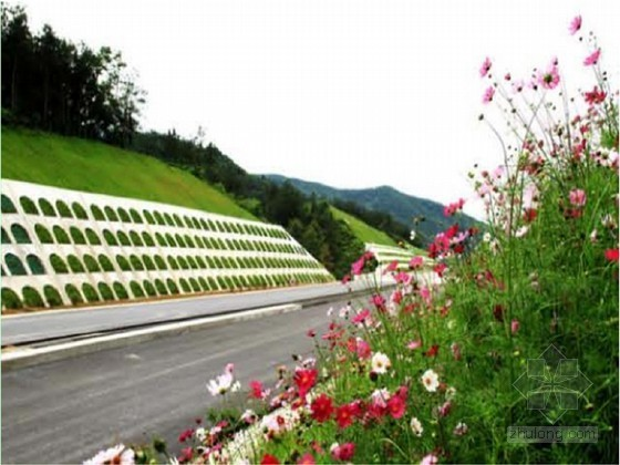 公路工程施工标准化常用工艺控制要点图文解析301页(路桥隧涵)