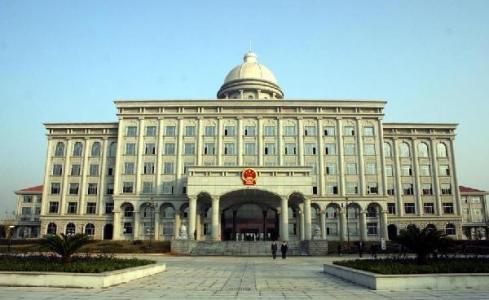 国务院发布重磅文件:促建筑业持续健康发展