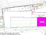[天津]地铁盖挖顺作施工盖板施工方案