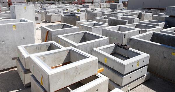 """装配式建筑""""爆炸式发展"""" 标准化体系亟待建设"""