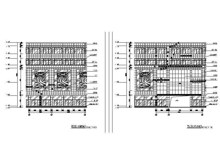 铝单板外墙节点图_3