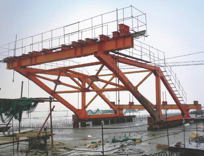 如何防止水泥混凝土桥面平整度达不到质量标准?