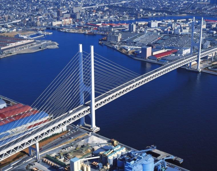 桥梁工程施工安全标准化图文详解汇总
